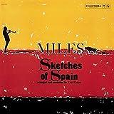 Sketches Of Spain [VINYL]