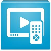 TV-Programm