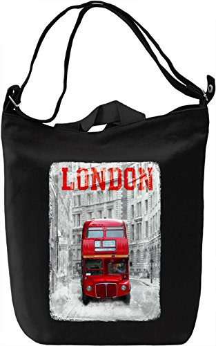 london-double-decker-bus-bolsa-de-mano-dia-canvas-day-bag-100-premium-cotton-canvas-dtg-printing-