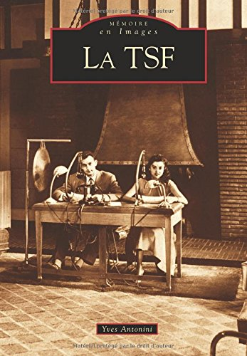 TSF (La)