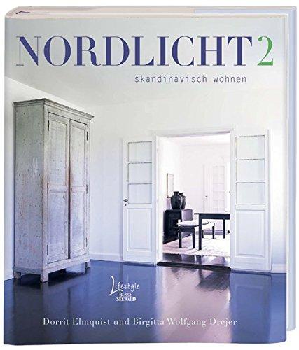 Nordlicht 2 - skandinavisch wohnen: Alle Infos bei Amazon