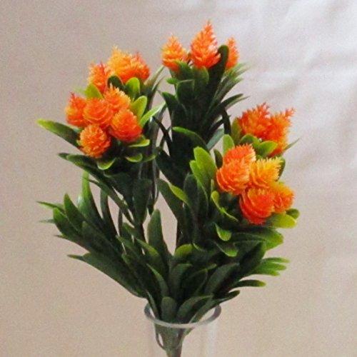 arbuste-artificiel-de-fleurs-doranger-hauteur-39-cm