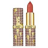 L'Oréal Paris Rossetto Lunga Durata Color Riche, Edizione Limitata Disney Mary Poppins, Idea Regalo Donna, Finish Matte, 636