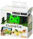 Giochi Preziosi 70184101 - Cupets Single Pack Schlange Shorty