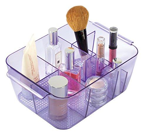 mdesign-tote-organizzatore-cosmetici-per-mobile-per-tenere-trucco-prodotti-di-bellezza-viola