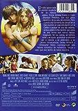 El Lago Azul: El Despertar (Import Dvd) (2013) Indiana Evans; Brenton Thwaites