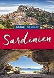 Baedeker SMART Reiseführer Sardinien - Peter Höh