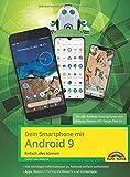 Android Bücher Bewertung und Vergleich