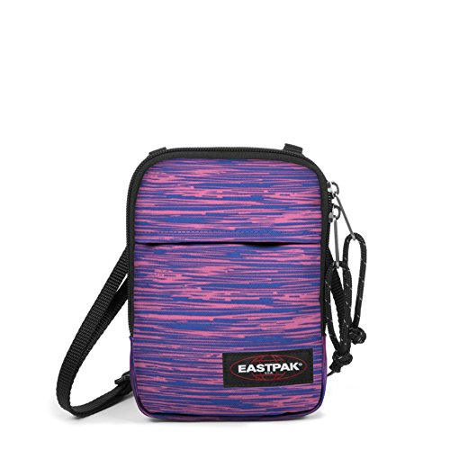 Eastpak - Buddy - Knit Pink
