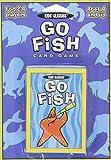 Go Fish Card Game (Kids Classics)