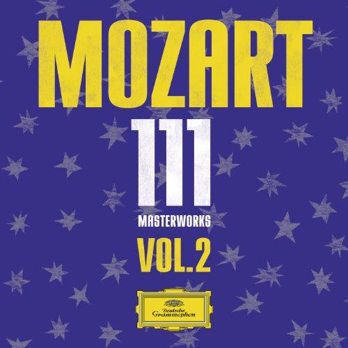 """Mozart: Die Zauberflöte, K.620 / Act 2 - Dialog """"Ihr eingeweihten Diener der Götter Osiris..."""""""