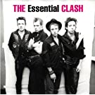 The Essential Clash