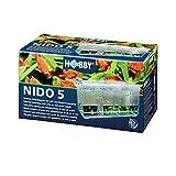 Hobby 61390 Nido 5