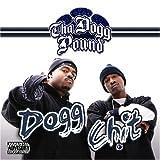 Songtexte von Tha Dogg Pound - Dogg Chit