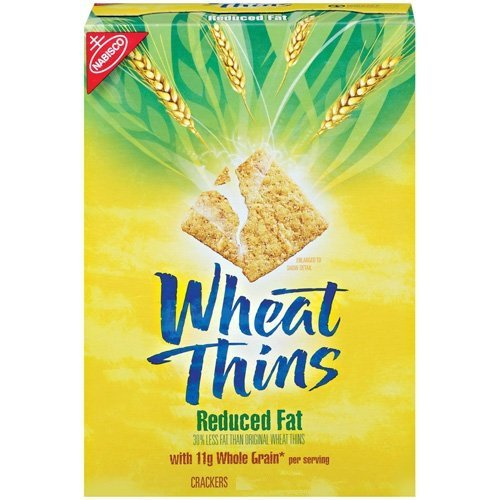 wheat-thins-reduced-fat-85-ounce-by-wheat-thins