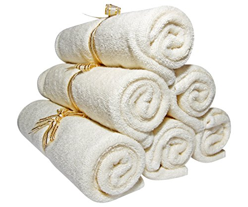 bamboo-baby-wash-cloths-organic-luxury-6pack-27cm-best-for-reusable-baby-wipes-cloth-wipes-eczema-se