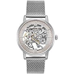 Reloj Kenneth Cole para Hombre KC50054006