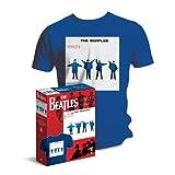Beatles: Help! (Audio CD)