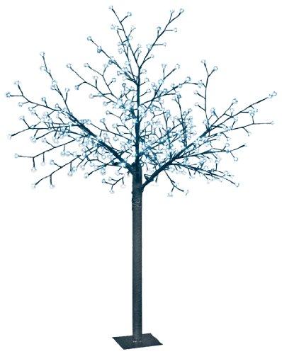 transcontinental-18m-cherry-blossom-tree-ice-white