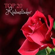 Top 20 Liebeslieder - Romantiche Hintergrundmusik zum Valentinstag & Sexy Lounge Easy Listening Musik
