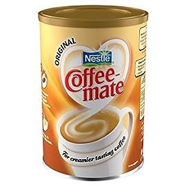 Nestlé Coffee-Mate Coffee Whitener – 500g