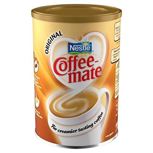 Nestlé Coffee-Mate Coffee Whitener – 500 g 51tIGxsia8L