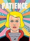 Patience - Karakarga - 25/05/2016
