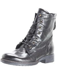 NINE WEST - Zapatos De Tacón Mujer - Pump Punta Abierta NWTHISTLE NATURAL Tacón: 10.5 cm