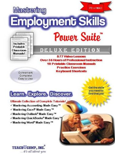 mastering-employment-skills-made-easy-v-10-how-to-find-a-job-video-e-book-manual-guide-even-dummies-