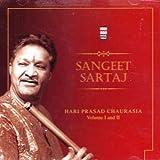 Sangeet Sartaj- Hariprasad Chaurasia-Flu...