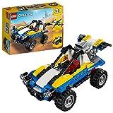 LEGOCreator 31087 Strandbuggy