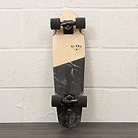 Globe Blazer Skateboard, Unisex Adulto