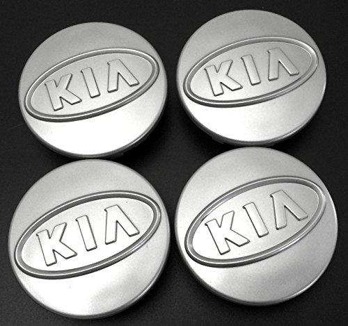 x4-kia-60-mm-de-haute-qualite-en-alliage-de-roue-badge-argent-logo-embleme-centre-hub-cache-vis-pica
