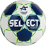 Select Ultimate Replica CL Women, 2, blau weiß gelb, 1671854052