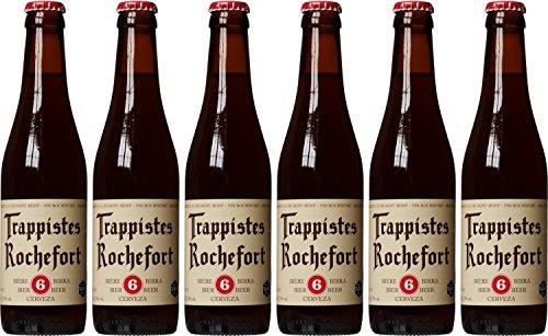 rochefort-6-beer-6-x-330-ml