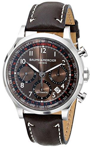 baume-mercier-da-uomo-10002-capeland-automatico-cronografo