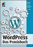 WordPress: Das Praxisbuch