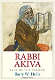 Rabbi Akiva – Sage of the Talmud (Jewish Lives)