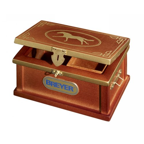 breyer-b286-traditional-19-scale-deluxe-tack-box