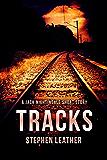 Tracks (Jack Nightingale short story)