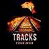 Tracks: A Jack Nightingale short story