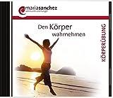 ISBN 9783981330878