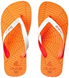 #10: Duke Men's Flip Flops Thong Sandals