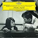 Prokofiev:Piano Concerto No.3