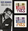 Million Sellers By Fats+Million Sellers By Fats Vol 2