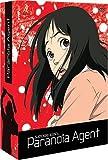 Paranoia Agent Gesamtausgabe DVDs) kostenlos online stream