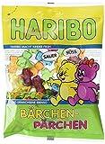 Haribo BÄRCHEN-PÄRCHEN, 17er Pack (17 x 175 g)