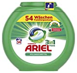 Ariel 3in1 Pods Vollwaschmittel 1er