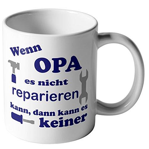 kaffeetasse-wenn-opa-es-nicht-reparieren-kann-dann-kann-es-keiner-beidseitiger-hochwertiger-druck-ma