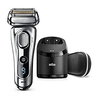 Braun Rasierer Serie 9 9291Cc (B01HSFBVFM) | Amazon Products
